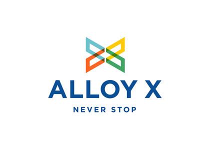 Alloy X