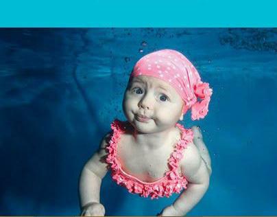 Swimming Wonders