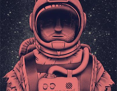 Space Renegade