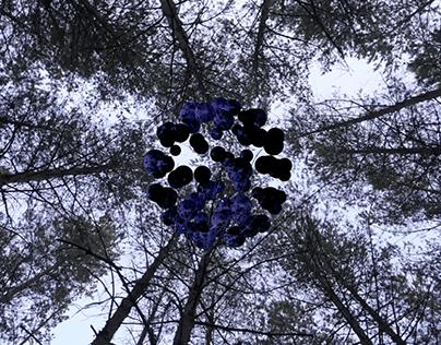 Pharmakon Landscape – Video Essay
