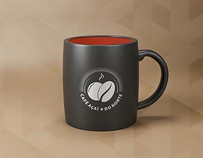 CAFÉ AÇAÍ DO NORTE