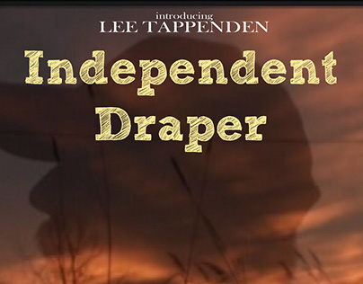 Independent Draper
