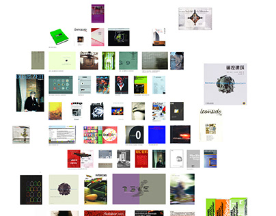 WWW Publications