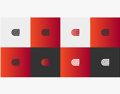 Didacticait || Logo Restyling