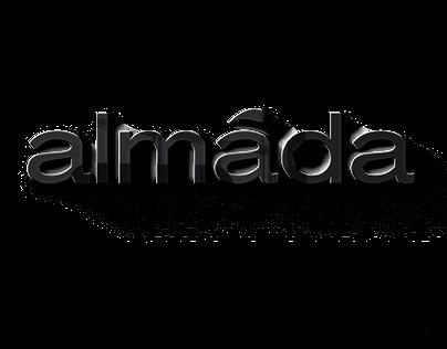 almada food&wine store