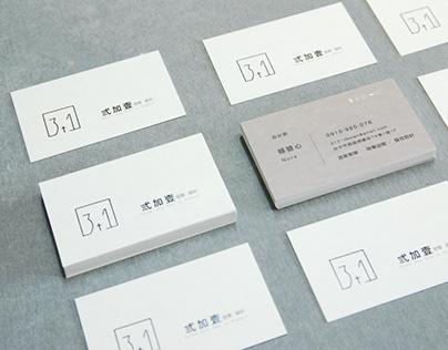 2018.3+1.name card.