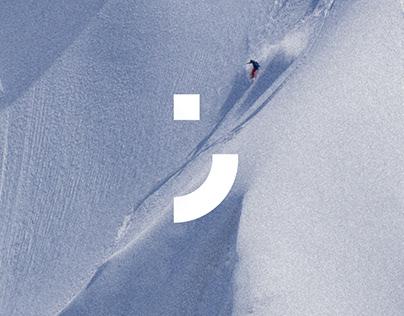 DIVERT SNOWBOARDS