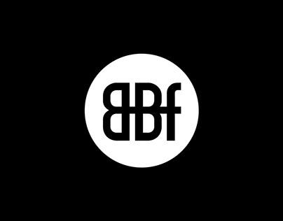 BoyBand Films logo