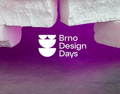 Brno Design Days 2020