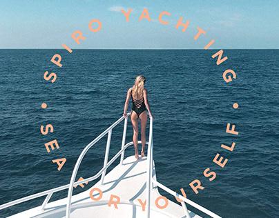Spiro Yachting