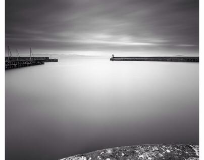Burntisland BW