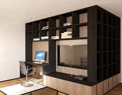 Apartment RB
