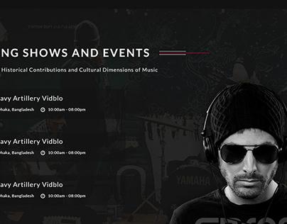 https://themeforest.net/item/tuneboss-music-portfolio-p