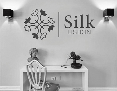 Silk Lisbon