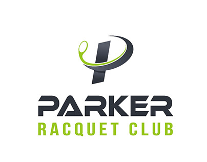 Parker Racquet Club Marketing Package