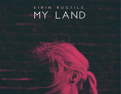 Eirin - My Land