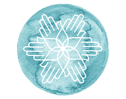 Compassion Theory Logo