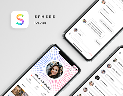 Sphere – The Ultimate Tool For Togetherness