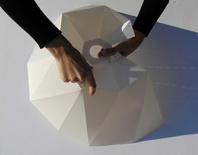 fold 01