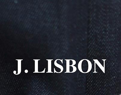 J. Lisbon