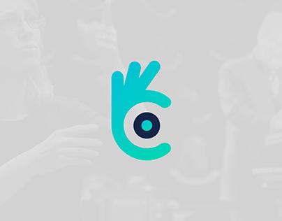 Rebranding | Communicate4U