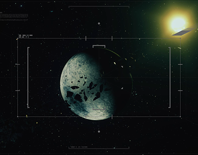 Planet V-Ryexn