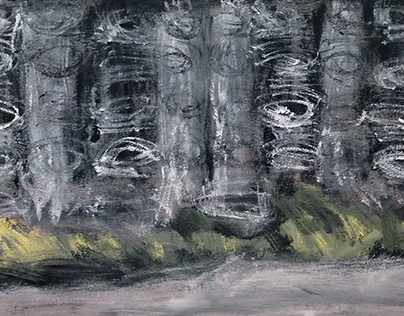 Untitled (urbanscape 3)