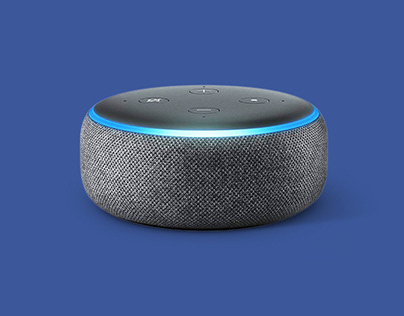Amazon Echo Skills That You Must Enable Right Now