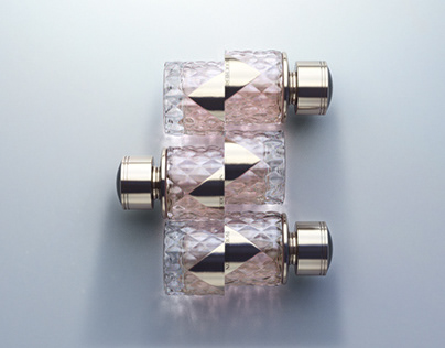 DÜFT •• Perfume CGI