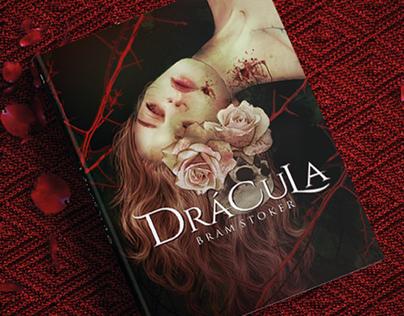 Drácula | Projeto Editorial