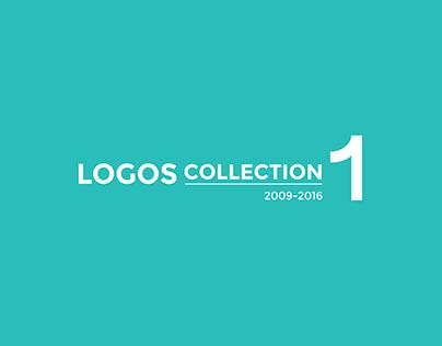 Logos Collection/1