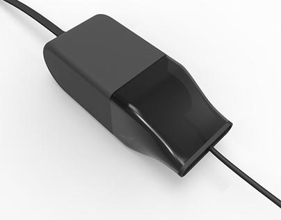 Internal Battery TV