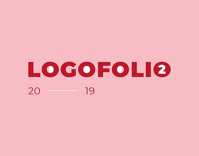 Logo Designs VOL.2