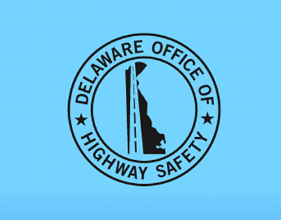 Office of Highway Safety