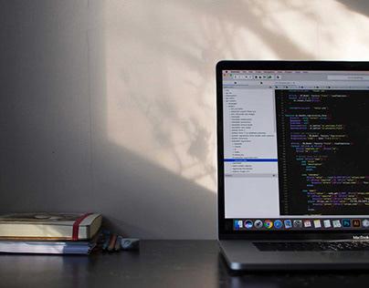 Curso de PHP Online