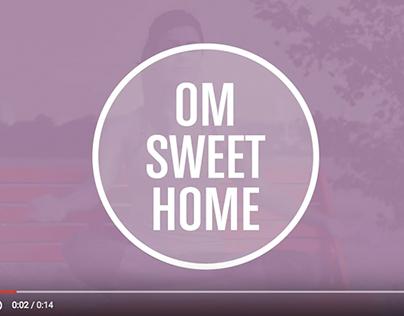 Easton Park Promo Video Short