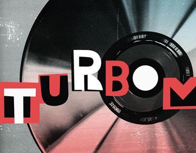 Turbomiks #2