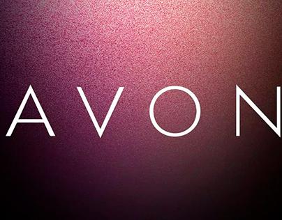 AVON - Promo