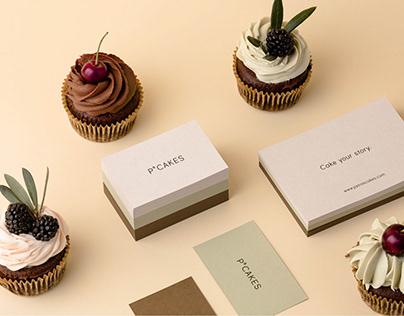 P'cakes