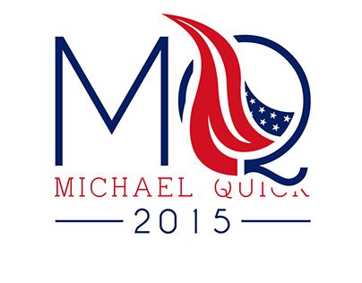 MQ Political Logo