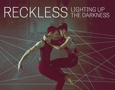Reckless   Ballet 5:8