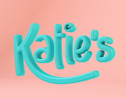 Katie's English School