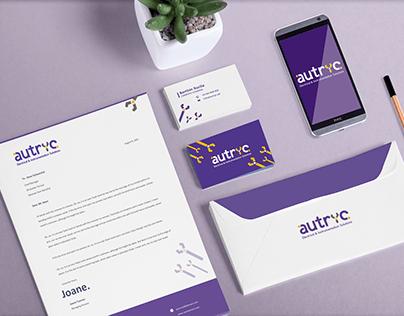 Autryc SAC