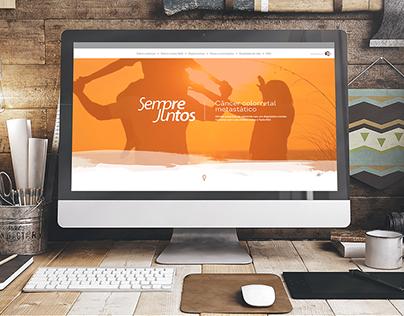 Home Page Merck Farmacêutica