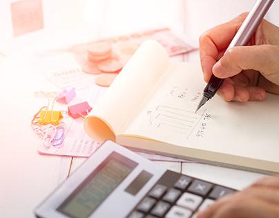 Double Taxation? - How Social Security Is Taxed