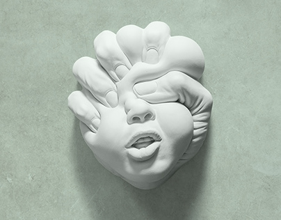Sculpture Series