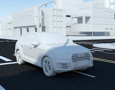 Audi_Q7_Production