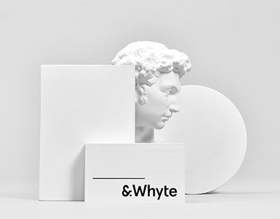 &Whyte