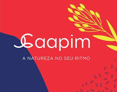 Caapim