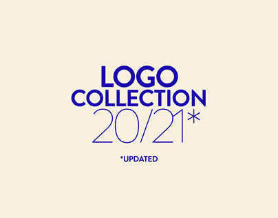 LOGO COLLECTION 20/21